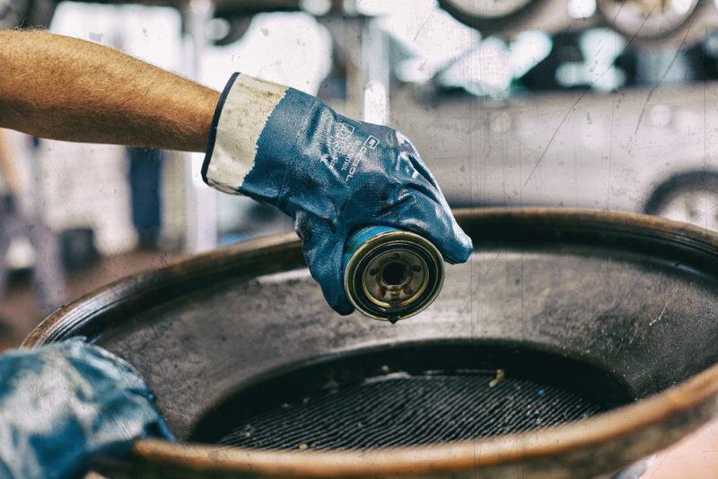709515_16 Imagebild Handschuh Blue Nitril (2)