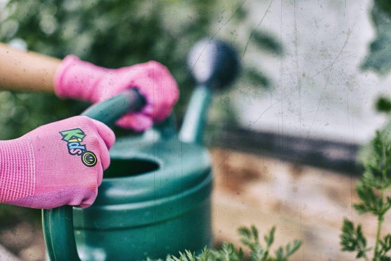 Kids-pink-1