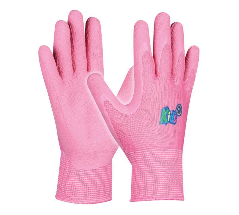 Produktbild_Kids pink