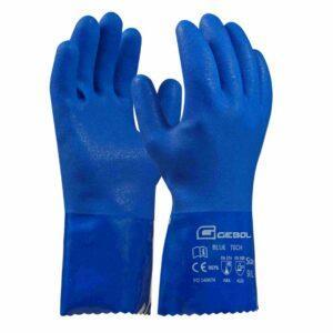 Blue Tech