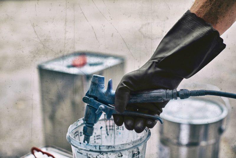SCHWARZ 709306_08 Imagebild Handschuh Carostar (2)