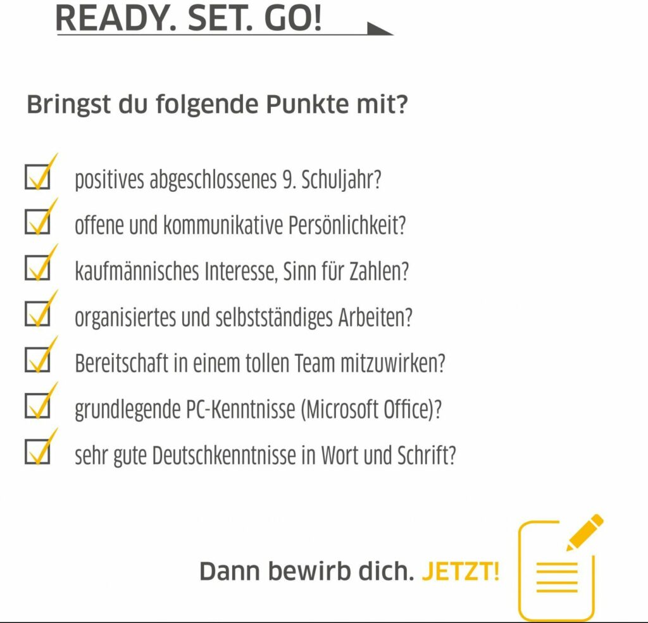 Ready.Set_.Go_orange