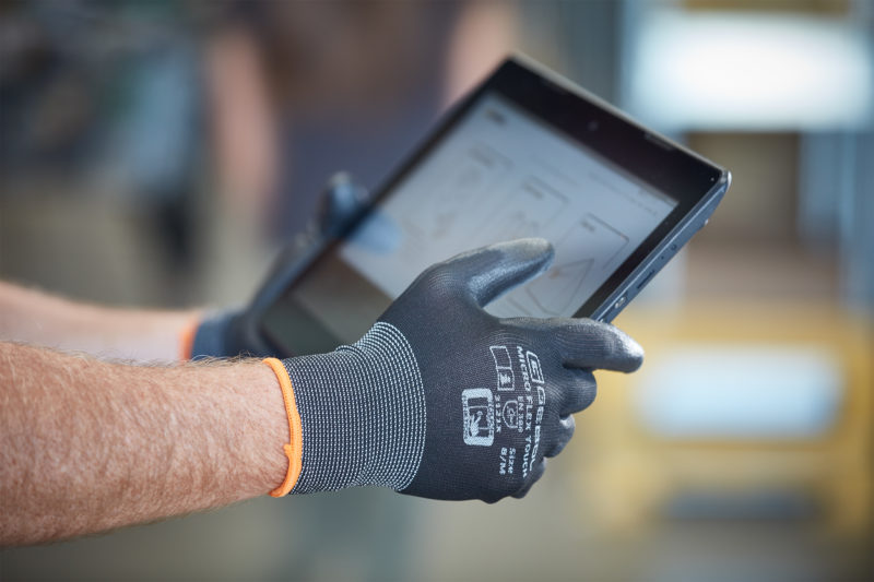 709242S_T_SB-45S_T_SB_Micro Flex Touch (7)