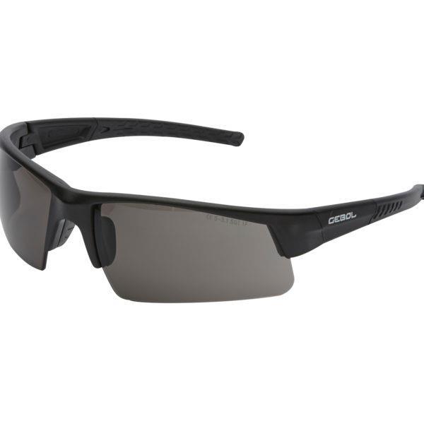 Schutzbrille Sports Line Getönt