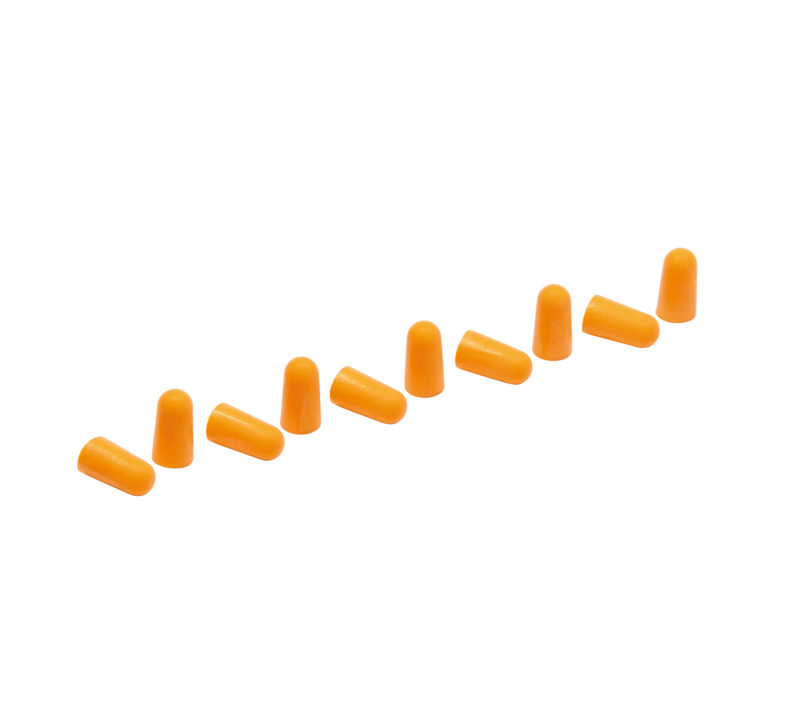 Produktbild_731100 Gehörschutzstöpsel Basic