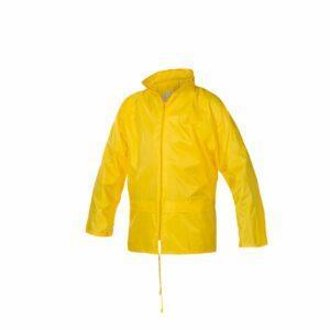 Jacke Rain