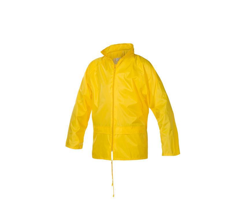 Produktbild_804021-804025 Jacke Rain