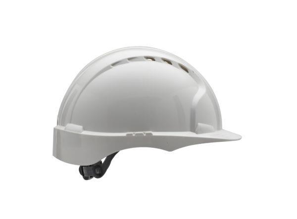 704101 Helm EVO 3 weiß_a