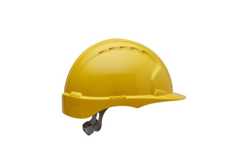 704102 Helm EVO 3 gelb_a