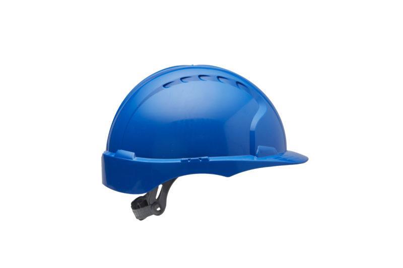 704103 Helm EVO 3 blau_a