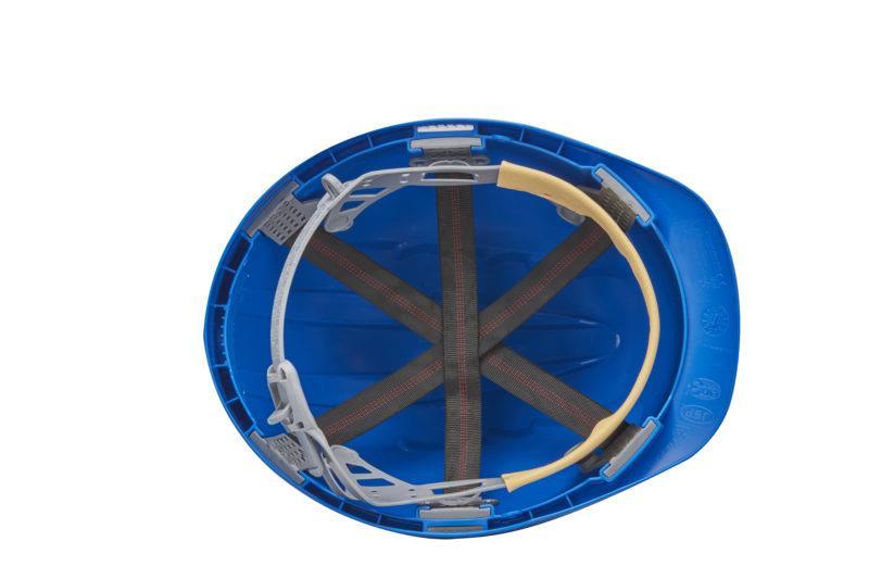 704103 Helm EVO 3 blau_b