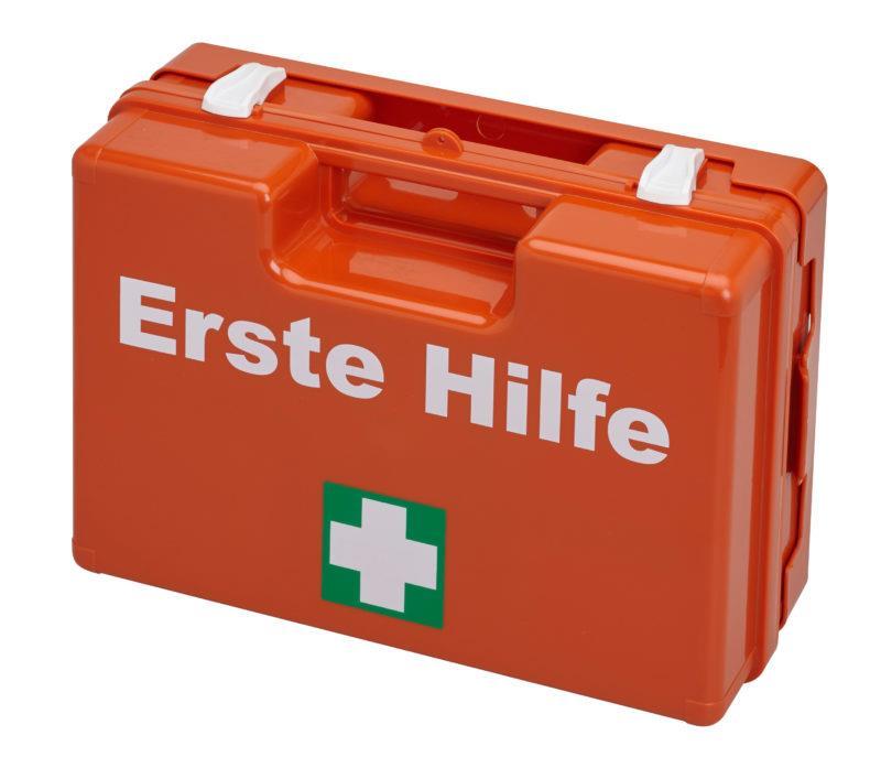 972203-972200_Erste Hilfe Koffer klein, Typ 1 a