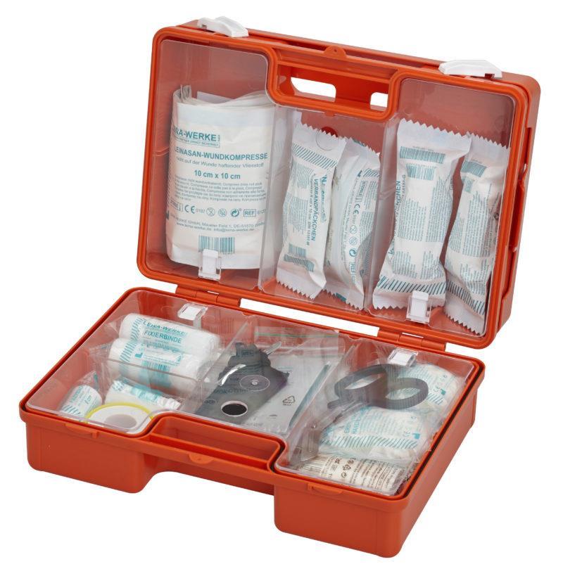 972203-972200_Erste Hilfe Koffer klein, Typ 1 b