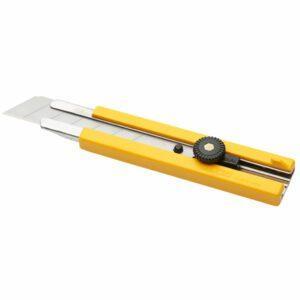 Cutter H-1 25 Mm