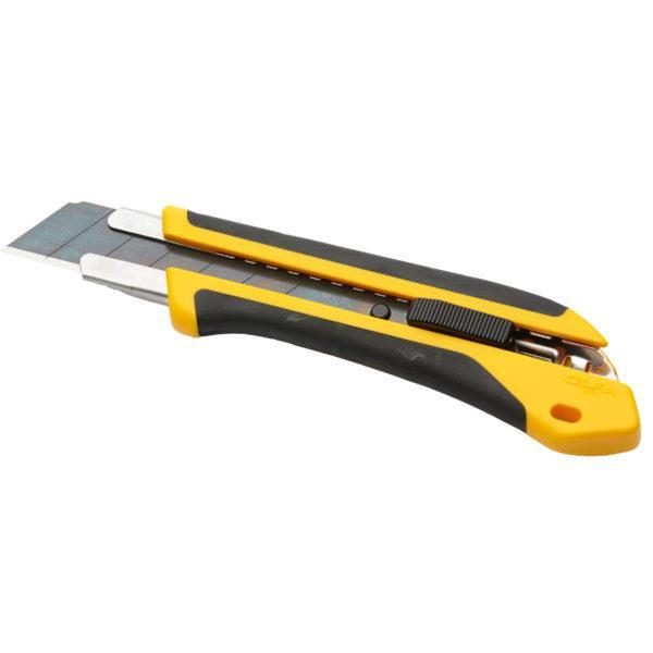Cutter XH-AL 25 mm