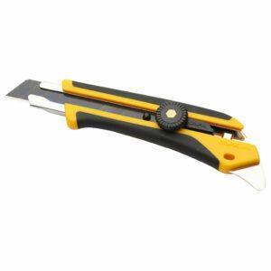 Cutter L5 18 Mm