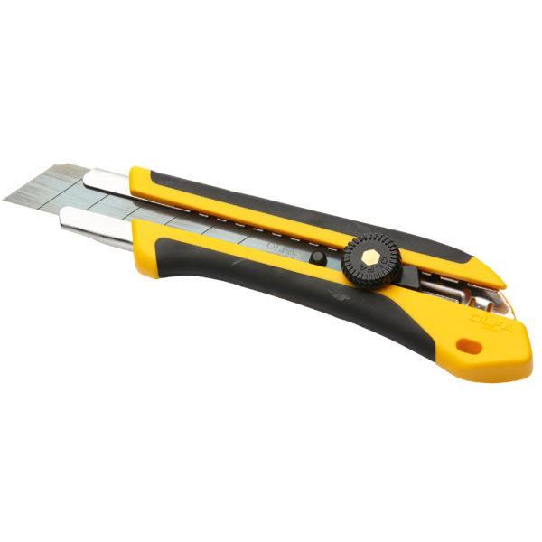 Cutter XH-1 25 mm