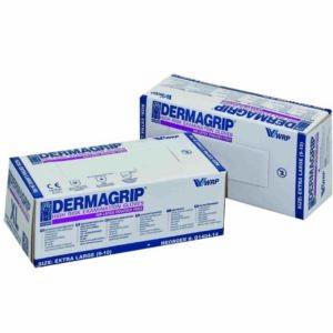Dermagrip