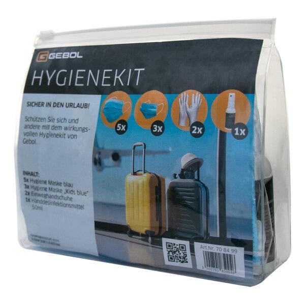Hygienekit