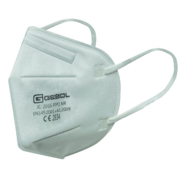 Schutzmaske FFP2 Compact