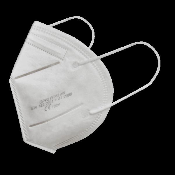 Schutzmaske FFP 3 Compact