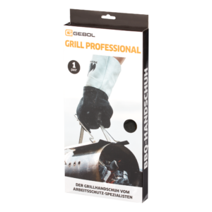 Grill Professional