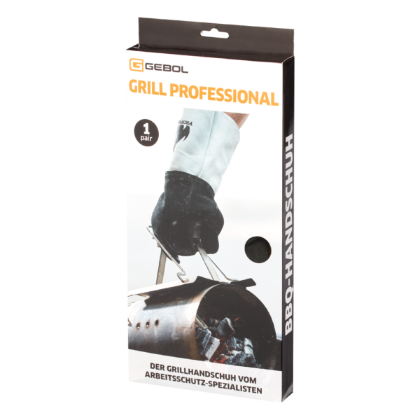719210_Verpackung Grill Professional