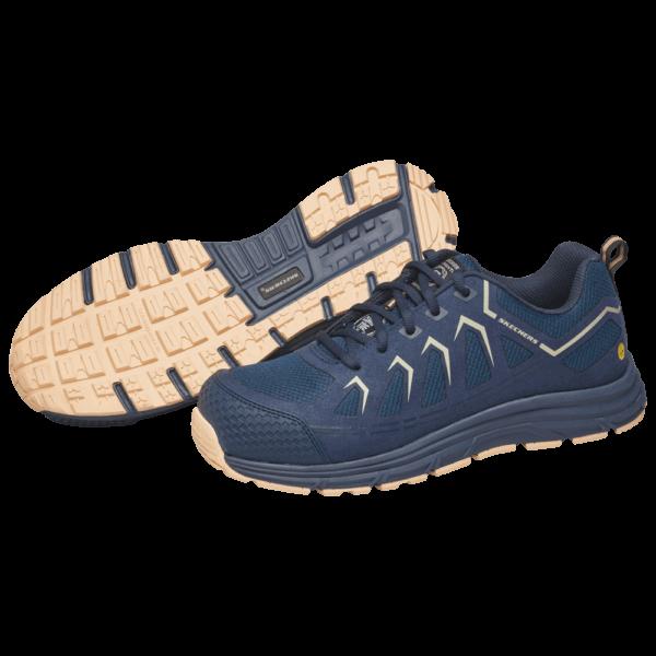 Sekchers Schuh_Nr. 2